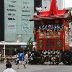 japanese_men_gion_matsuri_2013_057