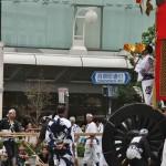 japanese_men_gion_matsuri_2013_059