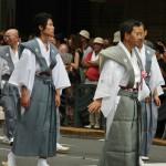 japanese_men_gion_matsuri_2013_061