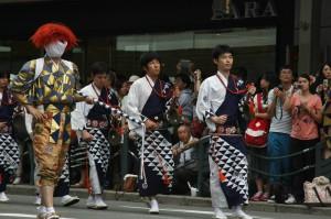japanese_men_gion_matsuri_2013_066