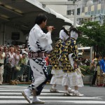 japanese_men_gion_matsuri_2013_067