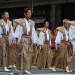 japanese_men_gion_matsuri_2013_068