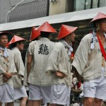 japanese_men_gion_matsuri_2013_074
