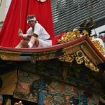 japanese_men_gion_matsuri_2013_080
