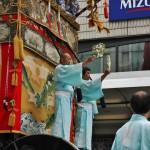 japanese_men_gion_matsuri_2013_082