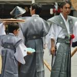 japanese_men_gion_matsuri_2013_090