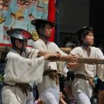 japanese_men_gion_matsuri_2013_097