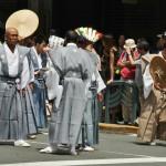 japanese_men_gion_matsuri_2013_099