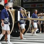 japanese_men_gion_matsuri_2013_105
