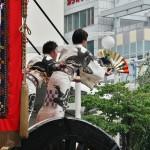 japanese_men_gion_matsuri_2013_107