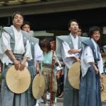 japanese_men_gion_matsuri_2013_114