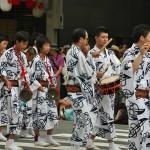 japanese_men_gion_matsuri_2013_118