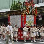 japanese_men_gion_matsuri_2013_121