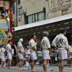 japanese_men_gion_matsuri_2013_124