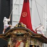 japanese_men_gion_matsuri_2013_127