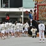 japanese_men_gion_matsuri_2013_132