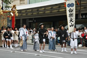 japanese_men_gion_matsuri_2013_133