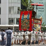 japanese_men_gion_matsuri_2013_137