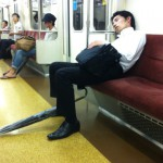japanese_sleeping_13_04