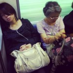japanese_sleeping_13_05