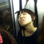 japanese_sleeping_13_11