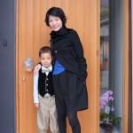 motherhood_in_japan_01