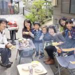motherhood_in_japan_04