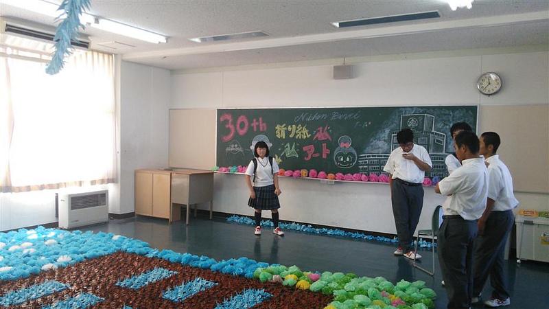 japan_festival_08