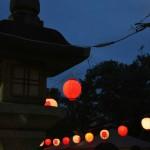 japan_ichijo-dori_07