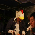 japan_ichijo-dori_09