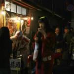 japan_ichijo-dori_13