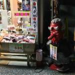 japan_ichijo-dori_15