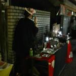 japan_ichijo-dori_19
