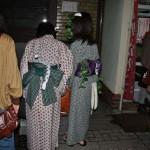japan_ichijo-dori_24