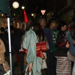 japan_ichijo-dori_26