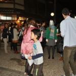 japan_ichijo-dori_31