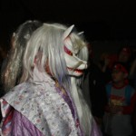 japan_ichijo-dori_41