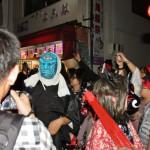 japan_ichijo-dori_46