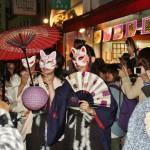 japan_ichijo-dori_55