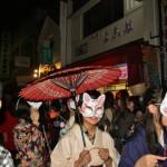 japan_ichijo-dori_56
