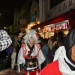 japan_ichijo-dori_57
