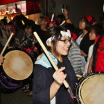 japan_ichijo-dori_60