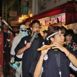 japan_ichijo-dori_61