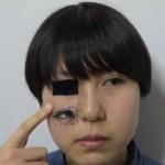 japan_body_paint_by_hikarucho_03