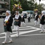 japan_jidai_matsuri_2013_women_62