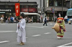 japan_kazuki_01