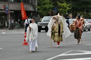 japan_kazuki_05