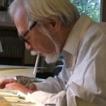 japan_miyazaki_s_new_manga_02