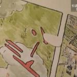 japan_miyazaki_s_new_manga_03