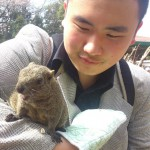 japan_squirrel_gardens_08